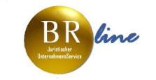 brline Logo